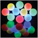 lyyt-10-bauble-outdoor-festoon-led-lights-multicolour