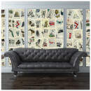 1-wall-creative-collage-marion-mcconaghie-64-piece-wallpaper-collage