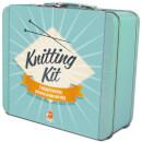 smart-fox-knitting-tin
