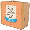 smart-fox-cross-stitch-tin