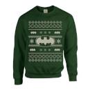 dc-comics-originals-batman-weihnachtspullover-grun-m-grun