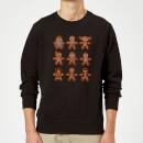 star-wars-gingerbread-figuren-weihnachtspullover-schwarz-m-schwarz