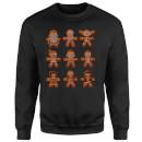 star-wars-gingerbread-figuren-weihnachtspullover-schwarz-s-schwarz