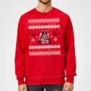 star-wars-darth-vader-christmas-weihnachtspullover-rot-m-rot