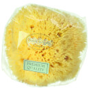 Honeycomb Sea Sponge von Hydrea London, 11,95 €