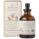 Image of Little Aurelia from Aurelia Probiotic Skincare Sleep Time Pillow Mist 50ml