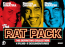 Ratpack Collection