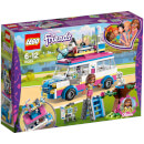 lego-friends-olivia-s-mission-vehicle-41333-