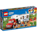 lego-city-great-vehicles-pickup-wohnwagen-60182-