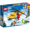 lego-city-great-vehicles-rettungshubschrauber-60179-
