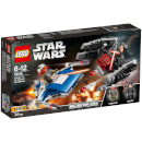 lego-star-wars-a-wing-vs-tie-silencer-microfighters-75196-
