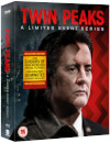 Twin Peaks: A Limited Event Series (Limited Edition Packaging)