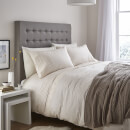 catherine-lansfield-classic-lace-bands-duvet-set-white-king-rot