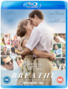 Breathe (2017) (STX)