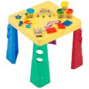 Play-Doh activiteitentafel voor €12,50