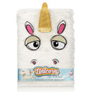 npw-unicorn-furry-notebook