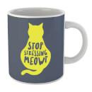 stop-stressing-meowt-mug