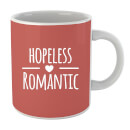 hopeless-romantic-mug
