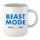 beast-mode-on-mug