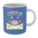 crabzilla-mug