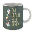 eat-beach-sleep-repeat-mug