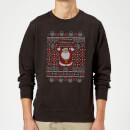 merry-liftmas-sweatshirt-schwarz-s-schwarz