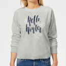 hello-winter-frauen-sweatshirt-grau-xs-grau
