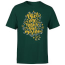 meet-me-under-the-mistletoe-t-shirt-forest-green-s-forest-green