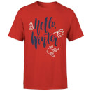 hello-winter-t-shirt-red-s-rot