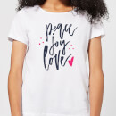 peace-joy-love-women-s-t-shirt-white-5xl-wei-