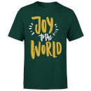joy-to-the-world-forest-green-t-shirt-l-forest-green