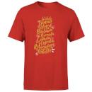 international-reindeer-t-shirt-red-s-rot