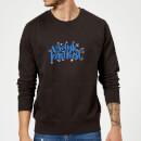 kerstfeest-sweatshirt-schwarz-4xl-schwarz