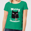 merry-christmouse-kelly-green-women-s-t-shirt-xxl-kelly-green