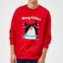 merry-catmas-sweatshirt-rot-s-rot