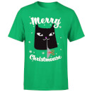 merry-christmouse-kelly-green-t-shirt-xxl-kelly-green