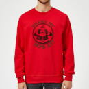 where-my-ho-s-at-red-sweatshirt-s-rot