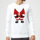 santa-sweatshirt-wei-4xl-wei-