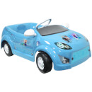 disney-frozen-2016-pedal-power-car-light-blue