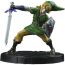 Figurine Link (The Legend of Zelda : Skyward Sword)