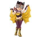 dc-bombshells-batgirl-rock-candy-vinyl-figur
