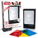 star-wars-holopane-light-box-rey