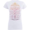 harry-potter-hogwarts-school-list-women-s-white-t-shirt-xl-wei-, 17.49 EUR @ sowaswillichauch-de