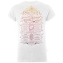 harry-potter-hogwarts-school-list-men-s-white-t-shirt-xl-wei-