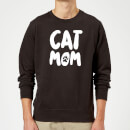 cat-mom-sweatshirt-black-5xl-schwarz