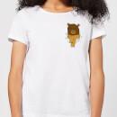 christmas-bear-pocket-women-s-t-shirt-white-m-wei-