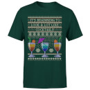 its-beginning-to-look-a-lot-like-cocktails-t-shirt-forest-green-s-forest-green