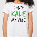 dont-kale-my-vibe-women-s-t-shirt-white-3xl-wei-