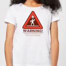 warning-dad-dancing-white-women-s-t-shirt-m-wei-