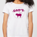 dads-bbq-white-women-s-t-shirt-xxl-wei-